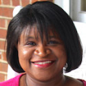 Sydney Richardson Is the New Leader of Adult Education Programs at Salem College