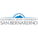 California State University, San Bernardino  — University Archivist - Librarian Tenure Track