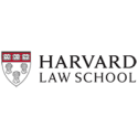 Harvard Law School Honors Slaves Whose Labor Produced Wealth That Led to the School's Founding