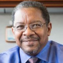 Talmadge King Jr. to Lead the University of California, San Francisco School of Medicine