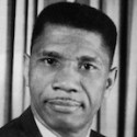 Medgar Evers to Be Honored by Medgar Evers College