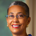 Alecia A. DeCoudreaux Is Stepping Down as President of Mills College in June 2016