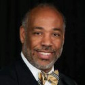 Two African Americans Appointed to Positions as Dean