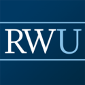 Roger Williams University — Assistant Professor of Business Management, Operations / Analytics