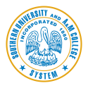 Six Men Named as Finalists to Lead the Southern University System