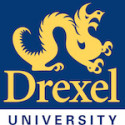 Drexel University — Assistant / Associate / Full Teaching Professor, Mechanical Engineering