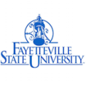 Fayetteville State University Partners With the Oak Ridge Institute for Science and Education