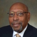 Richard Green to Lead The Lincoln University in Pennsylvania