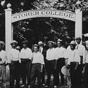 New Book Explores the History of Storer College in West Virginia