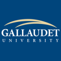 Gallaudet University — Multiple Faculty Positions