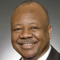 Al M. Panu Appointed Chancellor of the University of South Carolina at Beaufort