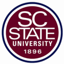 South Carolina State University Enters Partnership With Orangeburg-Calhoun Technical College