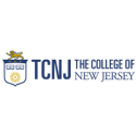 The College of New Jersey — Dean, School of Business