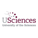 The University of the Sciences — Chair and Program Director: Master of Physician Assistant Program