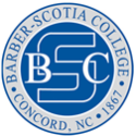 Barber-Scotia College Looking to Rebound From a Decade of Difficulties