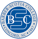 BARBER-SCOTIA-COLLEGE-logo