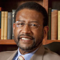 Johnson C. Smith University President Announces His Retirement