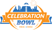 celebration-bowl-logo