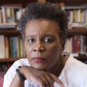 Claudia Rankine to Join the Faculty at the University of Southern California