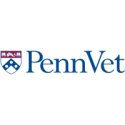 University of Pennsylvania  — Assistant/Associate Prof, CE track, Laboratory Animal Medicine