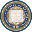 An Increase in the Number of Black Applicants to the University of California