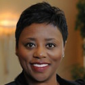 Eight African Americans in New Administrative Roles in Higher Education