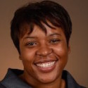 Three Black Scholars In New Faculty Roles at Colleges and Universities