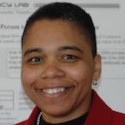 African American Scholar From Harvard University to Lead New Technology Journal