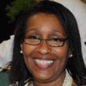 Marion Gillis-Olion Named Dean of the School of Education at Fayetteville State University
