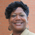 A Mississippi Woman's Long Journey From Janitor to the Pinnacle of Higher Education