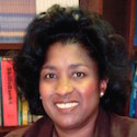 Audrey Beard to Lead the School of Education at North Carolina Central University