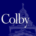 Colby College — Executive Director, Goldfarb Center for Public Affairs