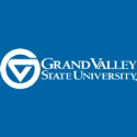 Grand Valley State University — Director, Housing and Residence Life