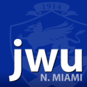 The New President of the North Miami Campus of Johnson & Wales University