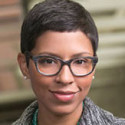 The New Faculty Director of the Center on Reproductive Rights and Justice
