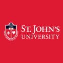 St. John's University  — Assistant Professor Positions in Chemistry