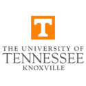 University of Tennessee, Knoxville — Dean, College of Law