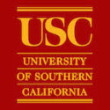 George Lucas Gives $10 Million to the University of Southern California for Minority Scholarships