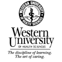 Western University of Health Sciences  — President