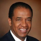 Dr Sellers official bio photo