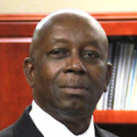 Lincoln University of Missouri Names a New Dean of its College of Agriculture