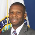 Ivory A. Toldson Named Director of the White House Initiative on HBCUs