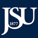 Shake-Up in the Leadership at Jackson State University in Mississippi