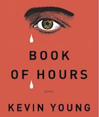 KevinYoungBook