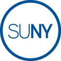 SUNY Launches Initiative to Hire a Diverse Group of 1,000 Faculty by 2030