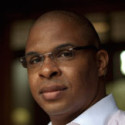 Harvard Economist Roland Fryer Suspended Without Pay for Two Years