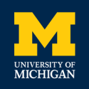 University of Michigan Study Examines Young Black Women's Access to Birth Control Resources