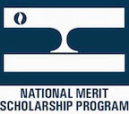 national_merit_logo