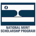 National Merit Scholarship Corporation Ends Its Program for Black Students Entering College