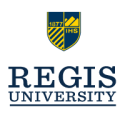 Regis University  — Health and Exercise Science Faculty
